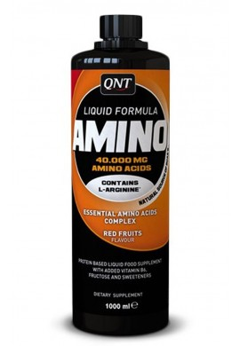QNT Amino Liquid 1000ml