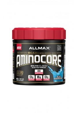 ALLmax AminoCore BCAA 462gr.