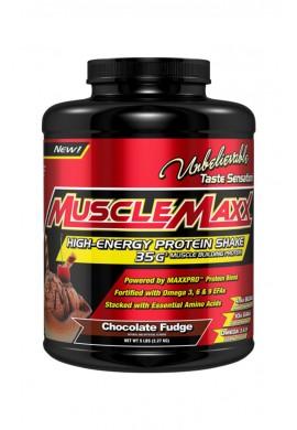 ALLmax Muscle Maxx 5lb.