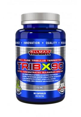 ALLmax TribX 90caps.