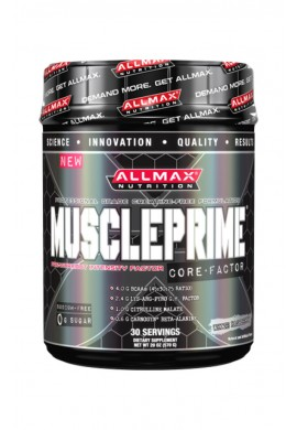 AllMax Muscle Prime 266gr.
