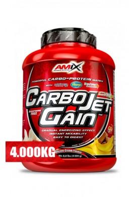 AMIX CarboJet Gain 4kg