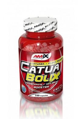 AMIX CatuaBolix 100 caps
