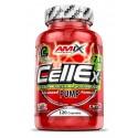 AMIX CellEx 120 caps