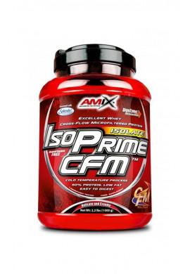 AMIX IsoPrime CFM 1000gr