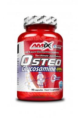 AMIX Osteo Glucosamine 1000mg 90 caps