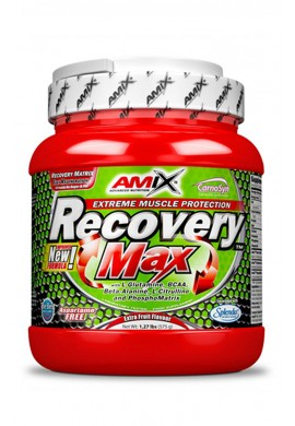 AMIX Recovery Max 50 Serv