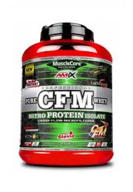 Amix CFM Nitro Protein Isolate 2000 gr