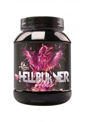 PEAK Hellburner Hers 120caps