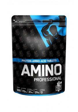 IronMaxx AMINO PROFESSIONAL