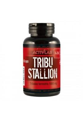 ACTIVLAB Tribu Stallion 60 caps