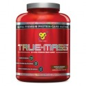 BSN True-Mass 5.82 lb