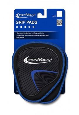 IronMaxx GRIP PADS