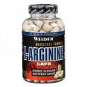 WEIDER L-Arginine 100caps.