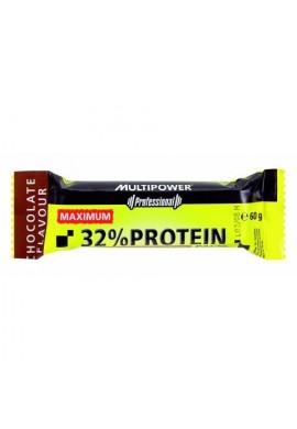 MULTPOWER 32% Protein Pack
