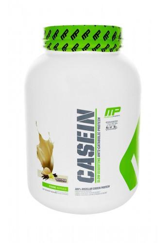 MusclePharm Casein 3 lbs