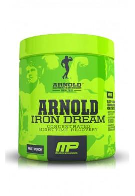ARNOLD SERIES Iron Dream 168g.