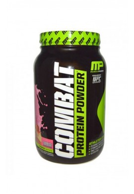 MusclePharm - Combat Powder - 908g.