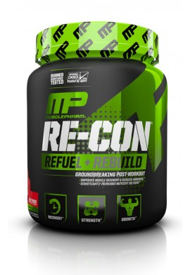 MusclePharm Re-Con Sport 30 дози