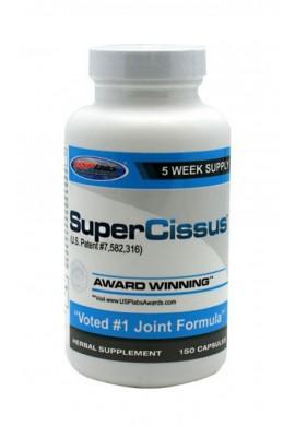 USP Labs Super Cissus RX 120 caps