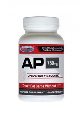 USP Labs AP 60 caps