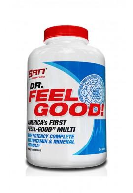SAN Dr. Feel Good 112 Tabs.
