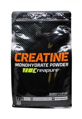 OLIMP Creatine Monohydrate Powder Creapure® 1000gr.