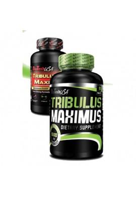 Biotech Tribulus Maximus 90 caps