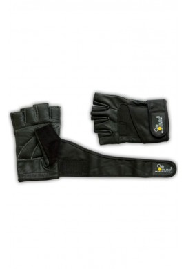 "OLIMP TRAINING GLOVES ""PROFI"""