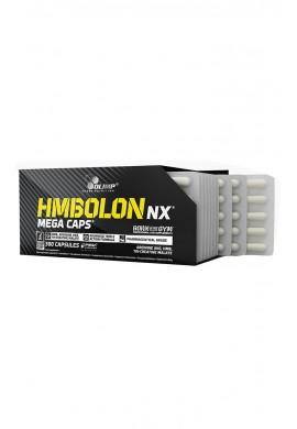 OLIMP HMBolon NX 300 Mega Caps