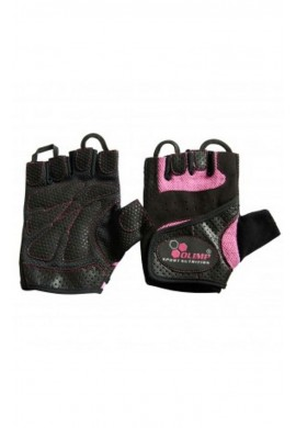 OLIMP Fitness STAR Gloves