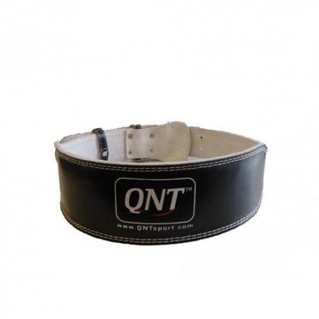 Тренировъчен Колан QNT