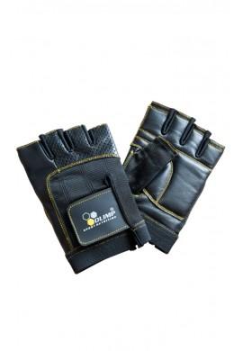 OLIMP Hardcore ONE+ gloves