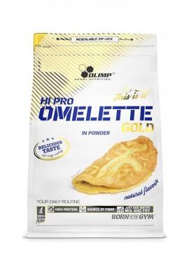 OLIMP HI Pro Omlette Gold 825gr.