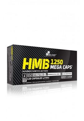 OLIMP HMB 30caps.