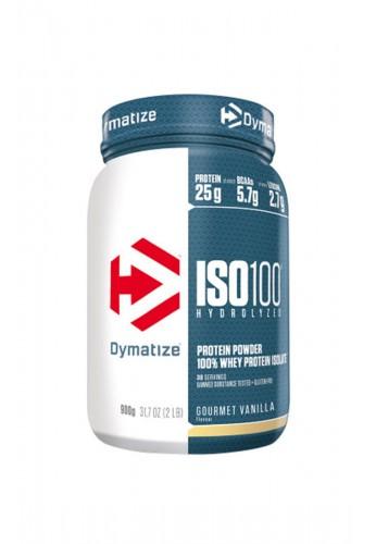 Dymatize ISO 100 2lb