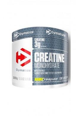 Dymatize Creatine 300 gr