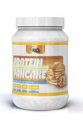 Pure Nutrition Protein Pancake 908gr.