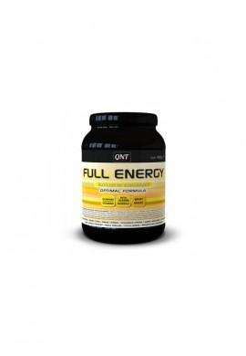 QNT Full Energy 1+1 PROMO