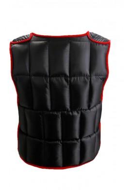 ARMAGEDDON Weight Vest / Жилетка с Тежести
