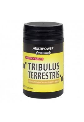 Multipower TRIBULUS TERRESTRIS 120caps.