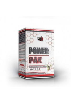 Pure Nutrition Power Pak 40 packs