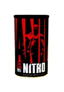 Universal Animal Nitro 44 packs