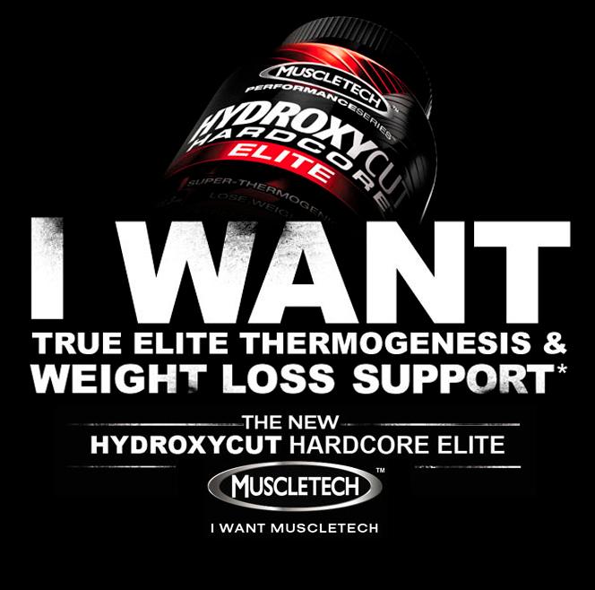 Hydroxycut Hardcore Elite hranitelni dobavki protein kreatin Megazob