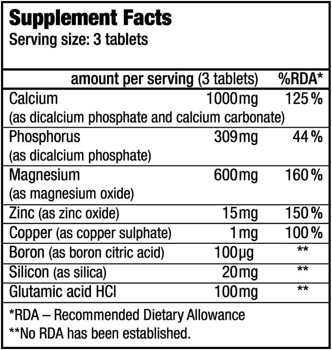 calcium-zinc-magnesium eng