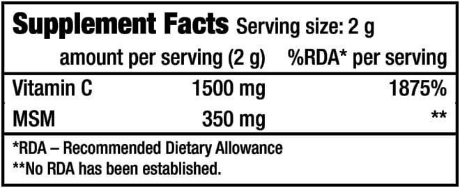 msm-vitamin-c eng
