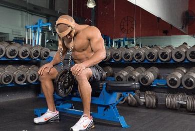 hranitelni-dobavki-aksesoari-fitnes-amino-protein-bsn-gaspari