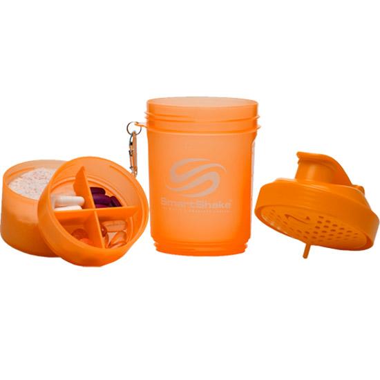 smartshake-neon-orange