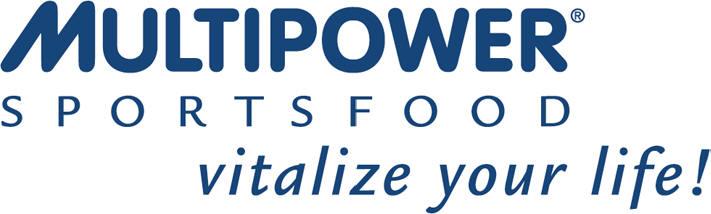 Multipower_hranitelni_dobavki_Megazob