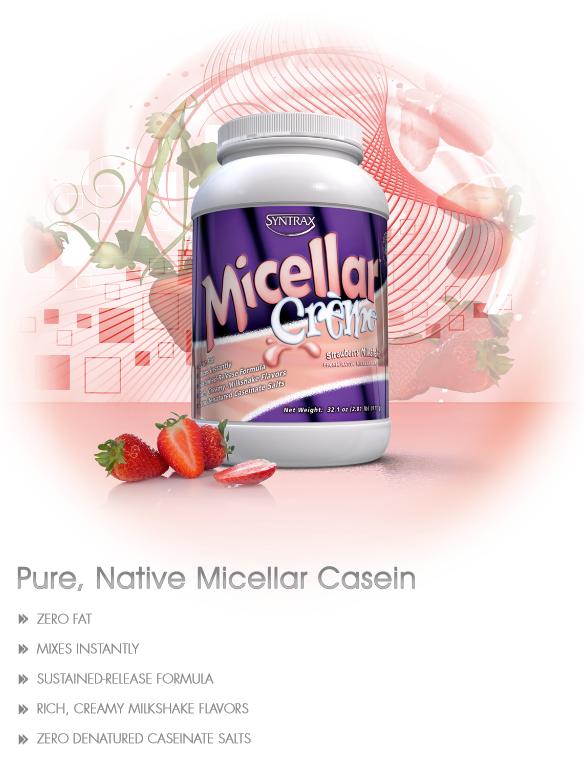 micellarcreme sm infopage080910 - micellarcreme sm infopage.pdf